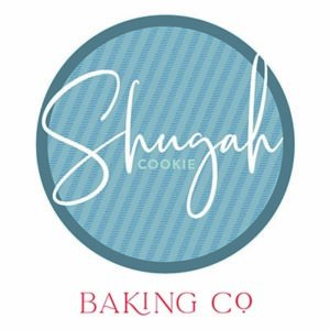 Shugah Cookie Baking Co